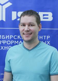 Александр Прошев
